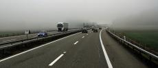 Transport drogowy do Grecji, Macedonii i na bałkany