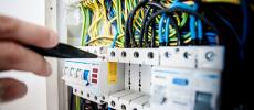 Sprzedaż agregatów prądotwórczych