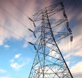 Producent agregatów prądotwórczych z Mielca